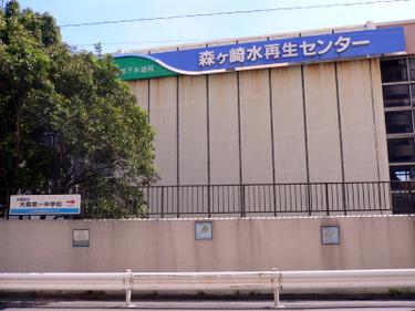 15_mori_ge