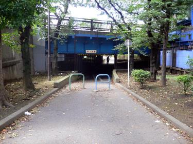 9_kawashimohashi2