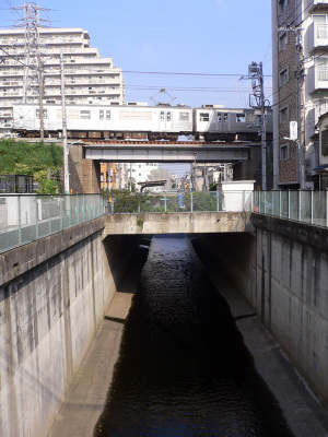 Ikegamisen