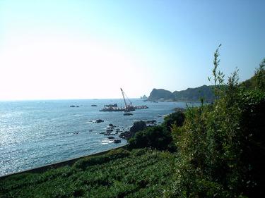 Iimichi