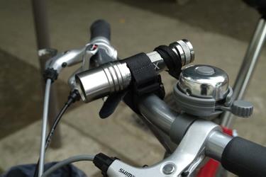 Bikeholder